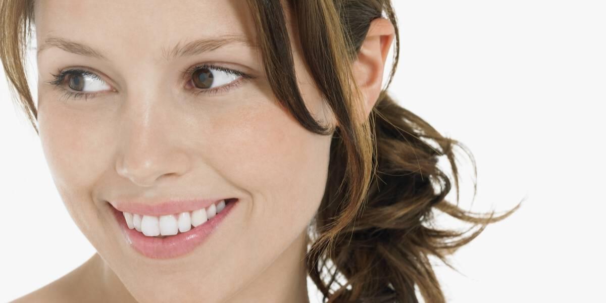 SU Design 1550834855 Teeth Whitening New Hamburg Dental Group
