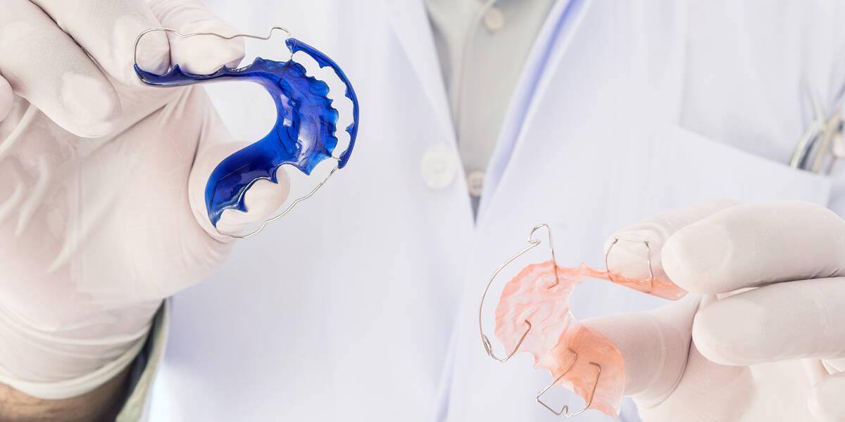 Webp.net resizeimage 31  New Hamburg Dental Group