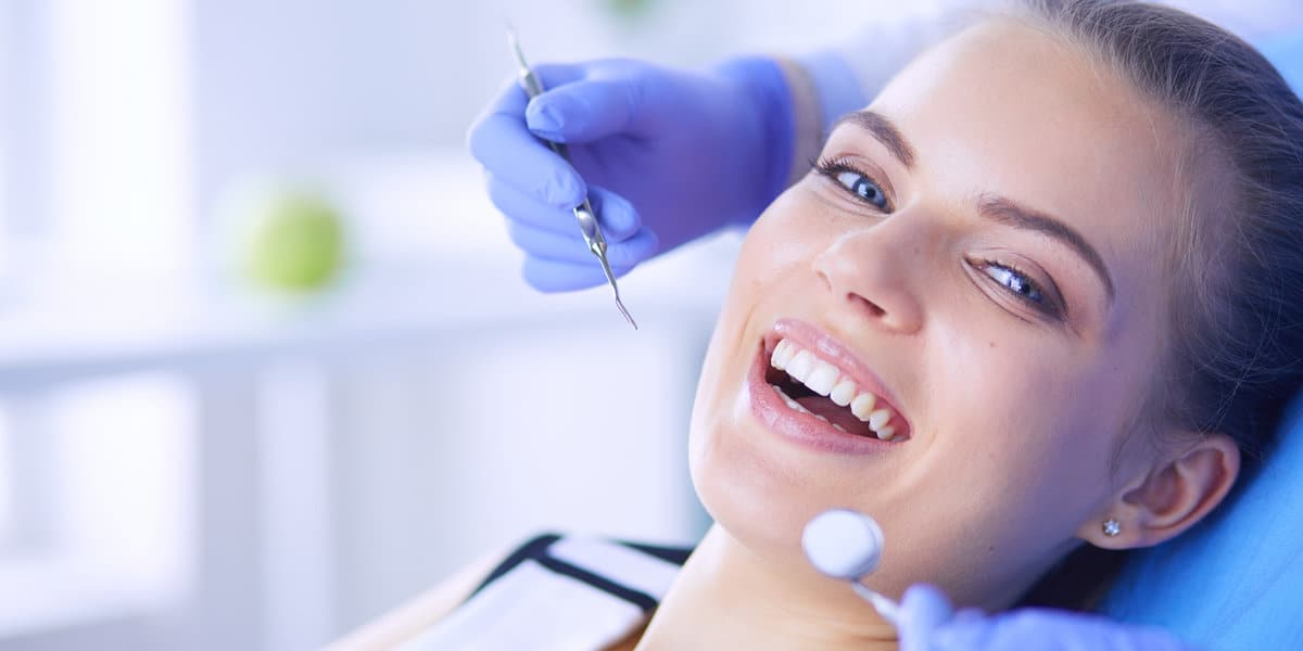Webp.net resizeimage 57 Checkup and Cleaning New Hamburg Dental Group