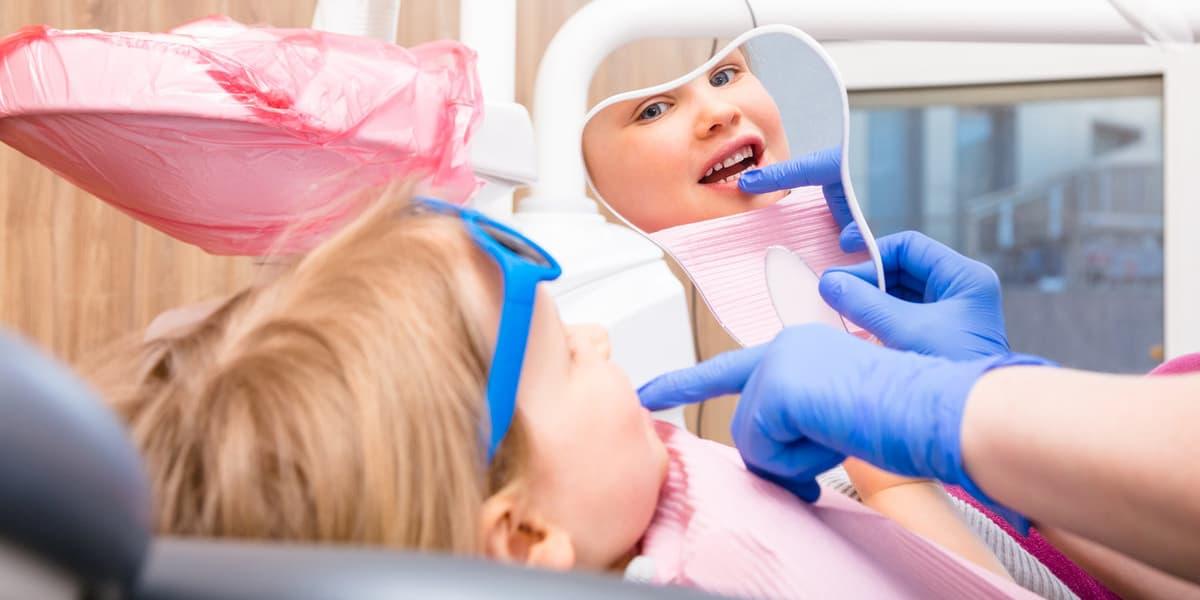 Webp.net resizeimage 58  New Hamburg Dental Group