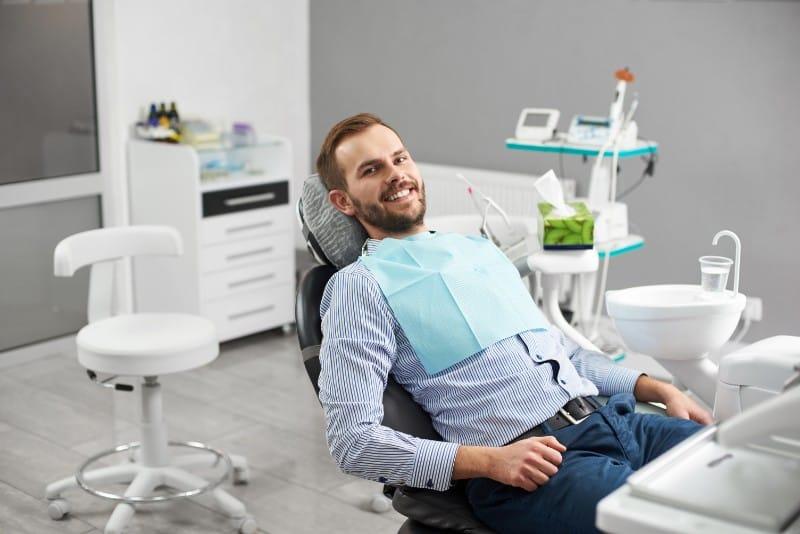 iStock 935110820 New Hamburg Dental Group