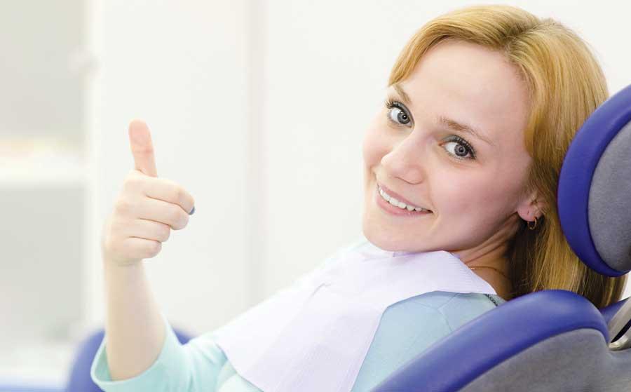 iv sedation in dentistry  New Hamburg Dental Group