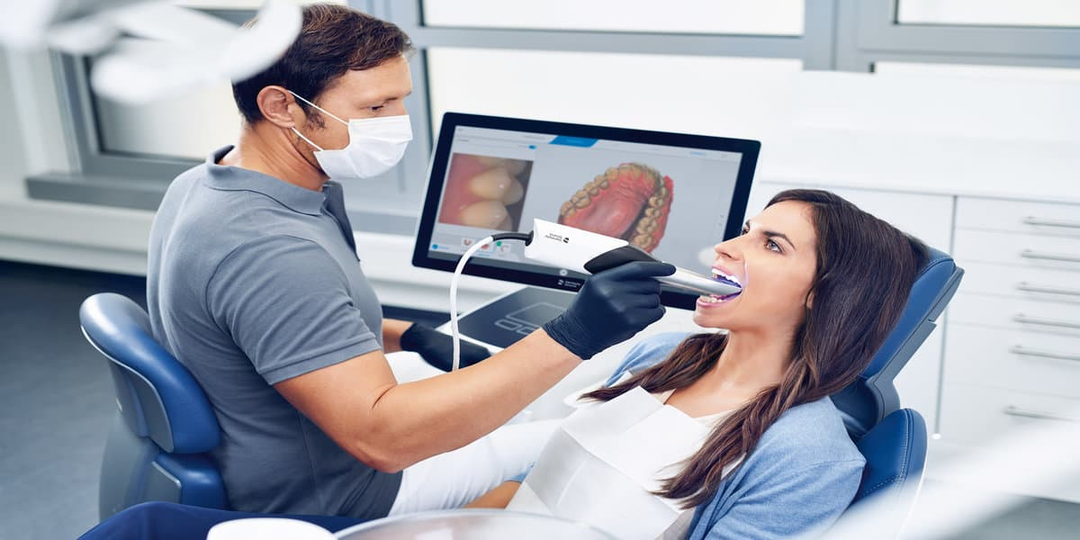 rsz primescan 2  New Hamburg Dental Group